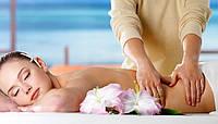 Значение массажа в жизни человека