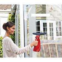 Вакуумная мойка окон Cordless Electric Window Vac (Колдрес Электрик Виндов Вак)
