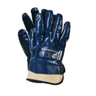 Защитные перчатки RECONITFULL