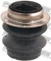 Пыльник втулки направляющей суппорта тормозного переднего TOYOTA AVENSIS AT22#/AZT220/CDT220, TOYOTA CAMRY ACV