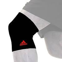 Регулируемая поддержка колена Adidas (ADSU-12322RD)