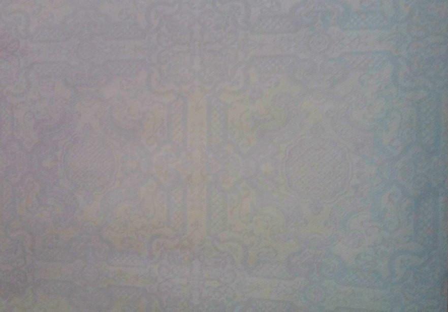 Обои на стену, светлый, бумажные, потолочные, 231-01, 0,53*10м
