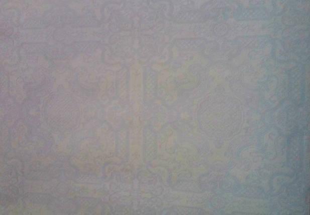 Обои на стену, светлый, бумажные, потолочные, 231-01, 0,53*10м, фото 2