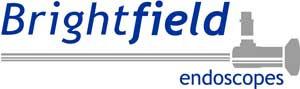 Brightfield