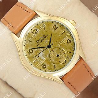Популярные наручные часы Украинa 1053-0046
