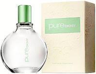 Женская парфюмированная вода DKNY Pure Verbena 30ml, фото 1