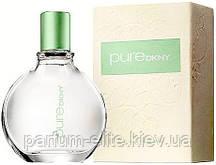 Женская парфюмированная вода DKNY Pure Verbena 30ml