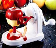 Ручная яблокочистка Apple Peeler (Эпл Пилер)