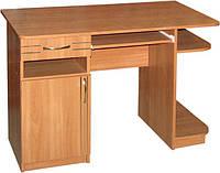 Стол компьютерный от детской «Бася»
