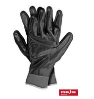 Защитные перчатки RNIFO-FULL