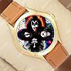 Необычные наручные часы Украинa 1053-0050