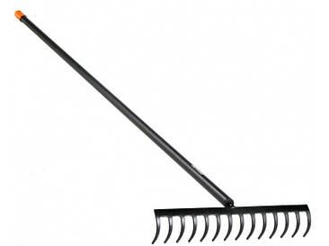 Садовые Грабли Fiskars Solid™ (135715)1016036