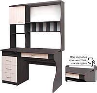Стол для ноутбука «Вираж»