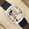 Кварцевые наручные часы Украинa 1053-0051
