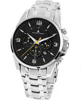 Мужские часы Jacques Lemans 1-1799F