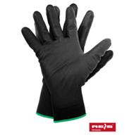 Защитные перчатки RNIFO-ULTRA