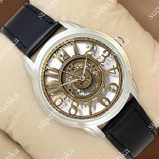 Яркие наручные часы Украинa 1053-0057