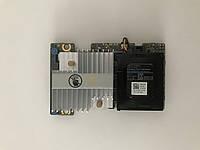 Карточка контроллера Dell PERC H710 Mini Mono, 6 Гбит / с, RAID контроллер RAID 05ct6d