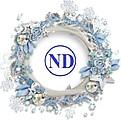 Постельное белье в интернет-магазине Night dream Украина Киев