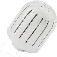 Фильтр-картридж для увлажнителя воздуха керамический POLARIS PUH 1104 filtr
