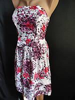 Купить женский летний сарафан, фото 1