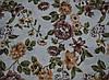 Мебельная ткань 65% Cotton Котон 11031 V-6