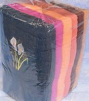 Банные  полотенца Калы 2404