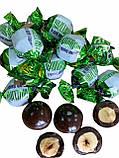 Фундук у чорному шоколаді драже, фото 2