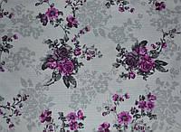 Мебельная ткань 65% Cotton Котон 11092 V-6