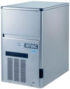 Ледогенератор SIMAG SDN 45A (до 43 кг/с)