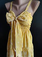 Купить молодежное платье на лето, фото 1