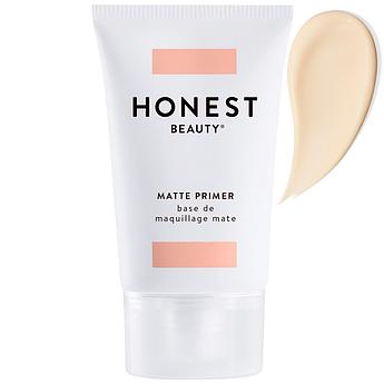 Матирующий праймер Honest Beauty Everything Prime MatteHonest Beauty Everything Prime Matte 30 мл