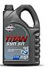 Синтетическое моторное масло TITAN (Титан) SYN SN 0W-20 5л.