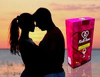 Женский возбудитель Forte Love, возбудитель для женщин, женский возбудитель самый эффективный
