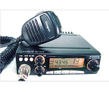 29-59 МГц (Low Band)