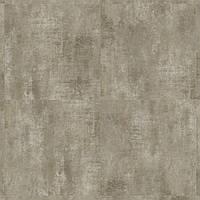 Tarkett Beton Cold Brown Art Vinyl ModularT 7 257022002 клеевая виниловая плитка