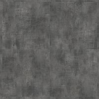 Tarkett Beton Dark Grey Art Vinyl ModularT 7 257022008 клеевая виниловая плитка