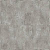Tarkett Beton Grey Art Vinyl ModularT 7 257022007 клеевая виниловая плитка
