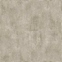 Tarkett Beton Stone Brown Art Vinyl ModularT 7 257022004 клеевая виниловая плитка