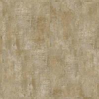 Tarkett Beton Warm Brown Art Vinyl ModularT 7 257022005 клеевая виниловая плитка