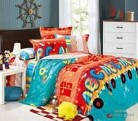 Комплект постельного белья детский 1,5-спальный Lorenzzo 72-191-028