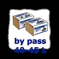 KIT BY-PASS 40-45 - обводной клапан для насосов перекачки дт 40-45 л/мин (Adam Pumps)