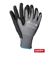 Защитные перчатки SANDOIL [SB]