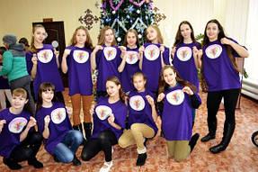 Печать на футболках логотипа, подростковые, юношеские футболки  3