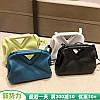 Карамельный цвет треугольник кожаная сумка через плечо, портативная сумка , женская сумка