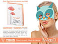 Омолаживающая маска с коэнзимом Q10 IMAgeQ, фото 5