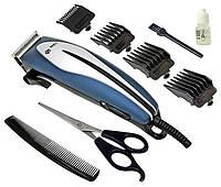 Машинка для стрижки волос domotec MS 4613