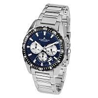 Мужские часы Jacques Lemans 1-1801I