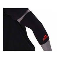 Регулируемый фиксатор локтя Adidas (ADSU-12331RD), фото 1