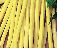 Семена Фасоли.Сорт Лаура-6$\кг